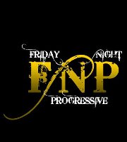 logo friday night progressive