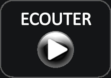 bouton ecouter JPG